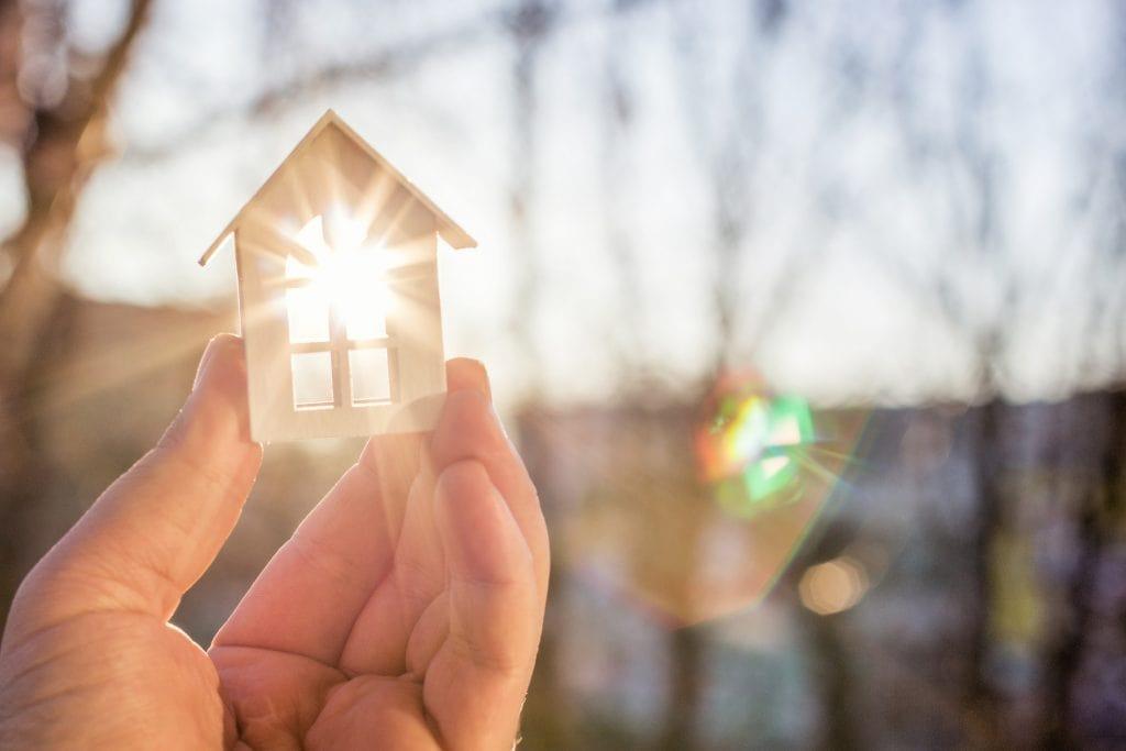 Solar-House-1024x683