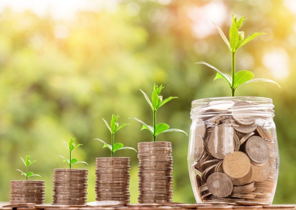 solar-return-on-investment-1024x727